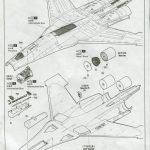 Hobby-Boss_Su-27_74-150x150 Su-27 Flanker B - Hobby Boss 1/48 --- 81711