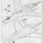 Hobby-Boss_Su-27_75-150x150 Su-27 Flanker B - Hobby Boss 1/48 --- 81711