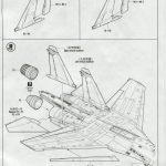 Hobby-Boss_Su-27_76-150x150 Su-27 Flanker B - Hobby Boss 1/48 --- 81711