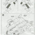 Hobby-Boss_Su-27_77-150x150 Su-27 Flanker B - Hobby Boss 1/48 --- 81711