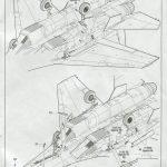 Hobby-Boss_Su-27_78-150x150 Su-27 Flanker B - Hobby Boss 1/48 --- 81711
