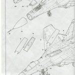 Hobby-Boss_Su-27_79-150x150 Su-27 Flanker B - Hobby Boss 1/48 --- 81711
