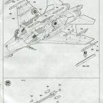 Hobby-Boss_Su-27_80-150x150 Su-27 Flanker B - Hobby Boss 1/48 --- 81711