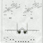 Hobby-Boss_Su-27_81-150x150 Su-27 Flanker B - Hobby Boss 1/48 --- 81711