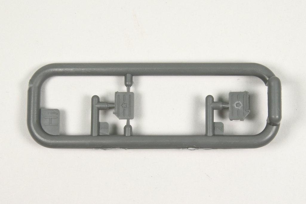 MiniArt_T-54-2_1949_041 T-54-2 Mod. 1949 - MiniArt - 1/35 --- #37012