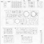 MiniArt_T-54-2_1949_075-150x150 T-54-2 Mod. 1949 - MiniArt - 1/35 --- #37012