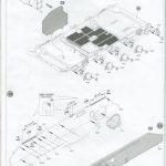 MiniArt_T-54-2_1949_078-150x150 T-54-2 Mod. 1949 - MiniArt - 1/35 --- #37012