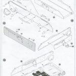 MiniArt_T-54-2_1949_079-150x150 T-54-2 Mod. 1949 - MiniArt - 1/35 --- #37012