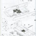 MiniArt_T-54-2_1949_080-150x150 T-54-2 Mod. 1949 - MiniArt - 1/35 --- #37012