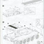 MiniArt_T-54-2_1949_082-150x150 T-54-2 Mod. 1949 - MiniArt - 1/35 --- #37012