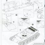 MiniArt_T-54-2_1949_084-150x150 T-54-2 Mod. 1949 - MiniArt - 1/35 --- #37012