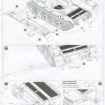 MiniArt_T-54-2_1949_085-150x150 T-54-2 Mod. 1949 - MiniArt - 1/35 --- #37012