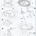 MiniArt_T-54-2_1949_086-150x150 T-54-2 Mod. 1949 - MiniArt - 1/35 --- #37012