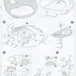 MiniArt_T-54-2_1949_087-150x150 T-54-2 Mod. 1949 - MiniArt - 1/35 --- #37012