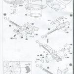 MiniArt_T-54-2_1949_088-150x150 T-54-2 Mod. 1949 - MiniArt - 1/35 --- #37012