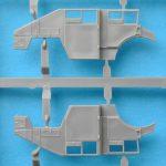 PSC-WW2G20007-British-25pdr-CMP-Quad-Tractor-9-150x150 British 25 pdr & CMP Quad Tractor (Plastic Soldier Company 1:72)