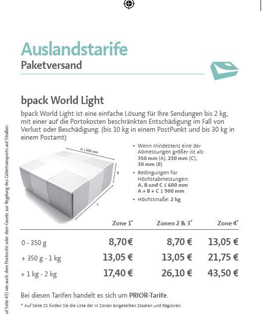 Posttarife-belgien Wooden Showcase 1:35 von LSG Laser Kits über Yenmodels