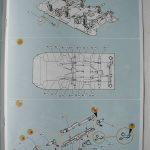 "Revell-03256-TPz-Fuchs-10-150x150 Transportpanzer ""Fuchs"" von Revell im Maßstab 1:35 ( 03256 )"