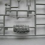 "Revell-03256-TPz-Fuchs-19-150x150 Transportpanzer ""Fuchs"" von Revell im Maßstab 1:35 ( 03256 )"