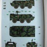 "Revell-03256-TPz-Fuchs-7-150x150 Transportpanzer ""Fuchs"" von Revell im Maßstab 1:35 ( 03256 )"