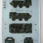 "Revell-03256-TPz-Fuchs-8-150x150 Transportpanzer ""Fuchs"" von Revell im Maßstab 1:35 ( 03256 )"