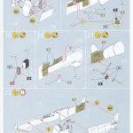 Revell-03927-Spitfire-Mk.-IXc-bauanleitung-12-150x150 Spitfire Mk. IXc von Revell im Maßstab 1:32 ( 03927 )