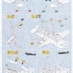 Revell-03927-Spitfire-Mk.-IXc-bauanleitung-3-150x150 Spitfire Mk. IXc von Revell im Maßstab 1:32 ( 03927 )