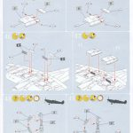 Revell-03927-Spitfire-Mk.-IXc-bauanleitung-4-150x150 Spitfire Mk. IXc von Revell im Maßstab 1:32 ( 03927 )