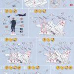 Revell-03936-MiG-29S-1zu72-1-150x150 MiG-29S Fulcrum von Revell (1:72; # 03936 )