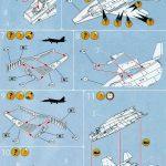 Revell-03936-MiG-29S-1zu72-12-150x150 MiG-29S Fulcrum von Revell (1:72; # 03936 )