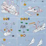 Revell-03936-MiG-29S-1zu72-16-150x150 MiG-29S Fulcrum von Revell (1:72; # 03936 )