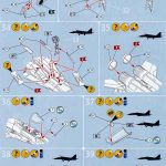 Revell-03936-MiG-29S-1zu72-20-150x150 MiG-29S Fulcrum von Revell (1:72; # 03936 )