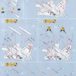 Revell-03936-MiG-29S-1zu72-3-150x150 MiG-29S Fulcrum von Revell (1:72; # 03936 )