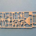 """Revell-05139-LSM-Eidechse-22-150x150 Landungsschiff LSM """"Eidechse"""" von Revell im Maßstab 1:144"""