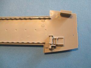 Revell-05139-LSM-Eidechse-24-300x225 Revell 05139 LSM Eidechse (24)