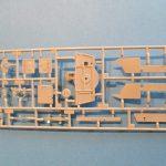 """Revell-05139-LSM-Eidechse-30-150x150 Landungsschiff LSM """"Eidechse"""" von Revell im Maßstab 1:144"""