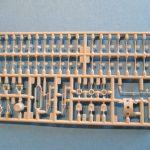 """Revell-05139-LSM-Eidechse-33-150x150 Landungsschiff LSM """"Eidechse"""" von Revell im Maßstab 1:144"""