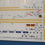 """Revell-05139-LSM-Eidechse-4-150x150 Landungsschiff LSM """"Eidechse"""" von Revell im Maßstab 1:144"""