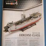 """Revell-05139-LSM-Eidechse-5-150x150 Landungsschiff LSM """"Eidechse"""" von Revell im Maßstab 1:144"""