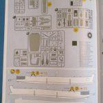 """Revell-05139-LSM-Eidechse-6-150x150 Landungsschiff LSM """"Eidechse"""" von Revell im Maßstab 1:144"""