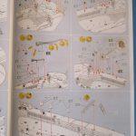 """Revell-05139-LSM-Eidechse-7-150x150 Landungsschiff LSM """"Eidechse"""" von Revell im Maßstab 1:144"""