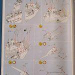 """Revell-05139-LSM-Eidechse-8-150x150 Landungsschiff LSM """"Eidechse"""" von Revell im Maßstab 1:144"""
