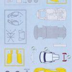 Revell-07036-Corvette-C.7R-32-150x150 Corvette 7R von Revell im Maßstab 1:25