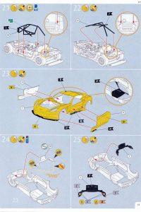 Revell-07036-Corvette-C.7R-42-200x300 Revell 07036 Corvette C.7R (42)
