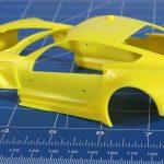 Revell-07036-Corvette-C.7R-59-150x150 Corvette 7R von Revell im Maßstab 1:25