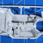 Revell-07036-Corvette-C.7R-60-150x150 Corvette 7R von Revell im Maßstab 1:25