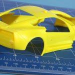 Revell-07036-Corvette-C.7R-61-150x150 Corvette 7R von Revell im Maßstab 1:25