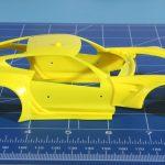 Revell-07036-Corvette-C.7R-63-150x150 Corvette 7R von Revell im Maßstab 1:25