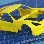 Revell-07036-Corvette-C.7R-65-150x150 Corvette 7R von Revell im Maßstab 1:25