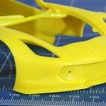 Revell-07036-Corvette-C.7R-67-150x150 Corvette 7R von Revell im Maßstab 1:25
